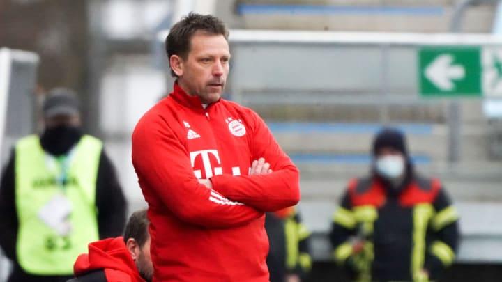Holger Seitz