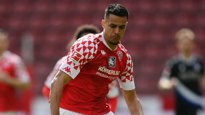Wird er der Ersatz für Simon Terodde? Robert Glatzel von Cardiff City