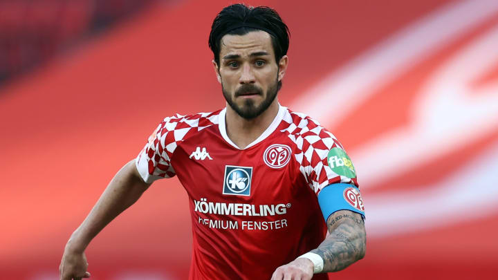Danny Latza kehrt zum FC Schalke zurück