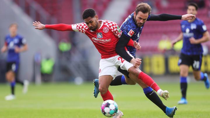 Wahre Tabelle vor dem 34. Bundesliga-Spieltag: Der Abstiegskampf auf den Kopf gestellt