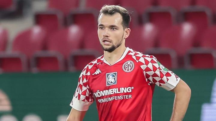 Stöger und Rexhbecaj Kandidaten beim VfL Bochum