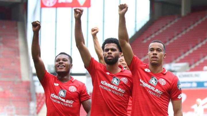 Die Mainzer haben ein gutes Team, doch der nächste Schritt ist nicht in Sicht