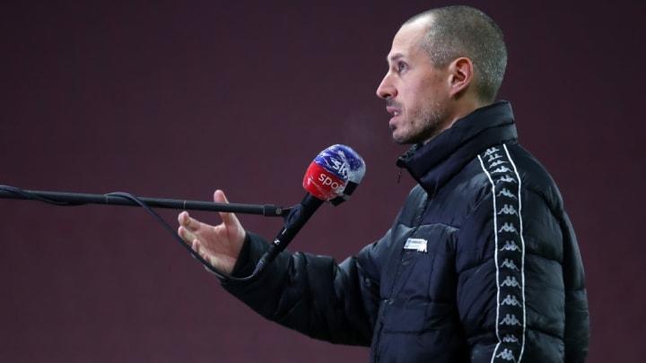 Hoffenheim wusste in den letzten Jahren national zu überzeugen