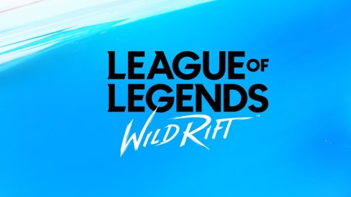 League of Legends console release date has fans excited, but when is it?