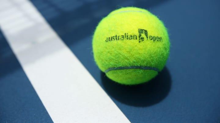 Australian open tennis 2021 betting odds movie betting