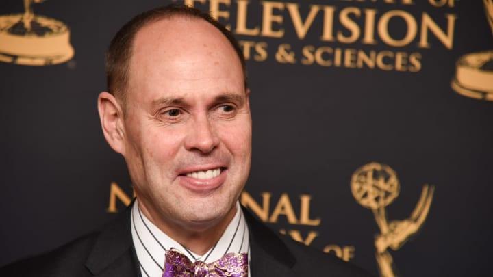 2015 Sports Emmy Awards