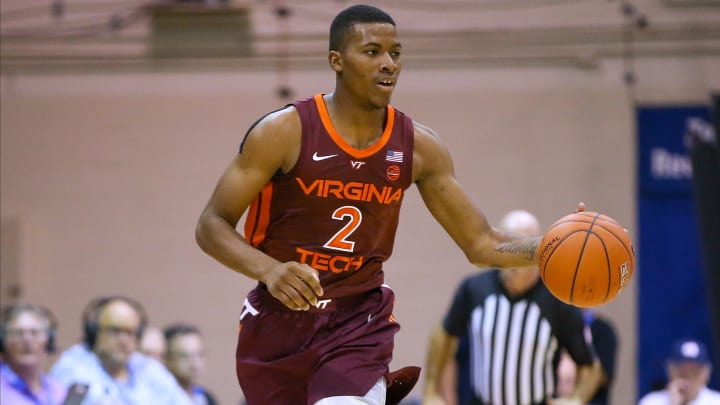 Uva unc basketball betting line how to win betting soccer