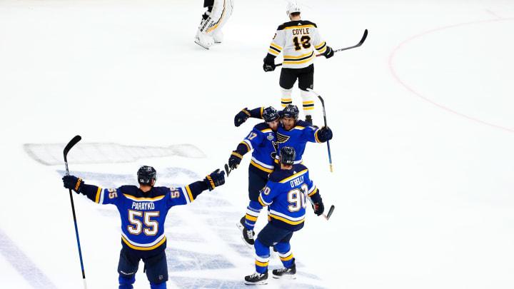 Blues vs Bruins Stanley Cup Final Live Stream Reddit for ...Bruins Reddit