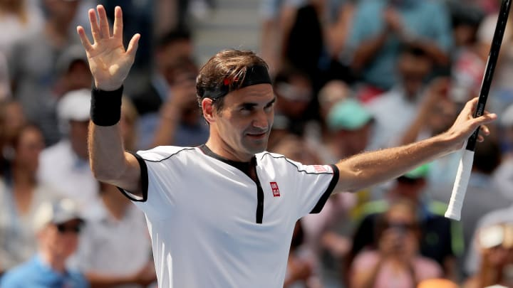Federer vs dimitrov betting expert football mauro betting netone