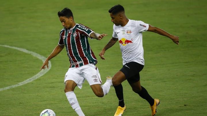 Fluminense precisa da vitória para encostar no G-6