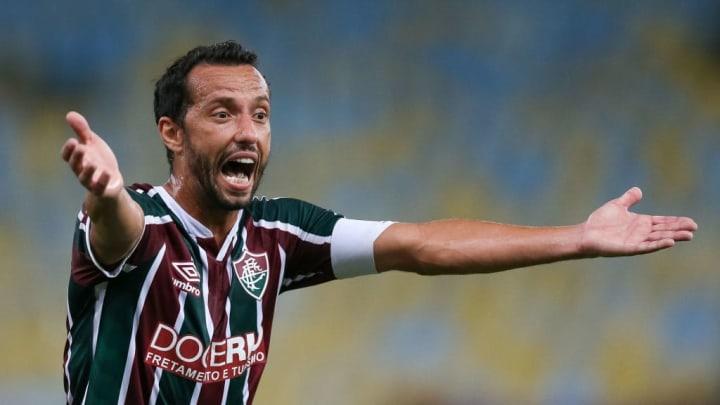 Os quatro grandes do Rio de Janeiro devem travar nova batalha extracampo por possibilidade de público nos estádios..