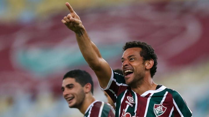 Fluminense e River Plate se enfrentam pela Conmebol Libertadores de 2021; Tricolor volta ao torneio após oito anos.