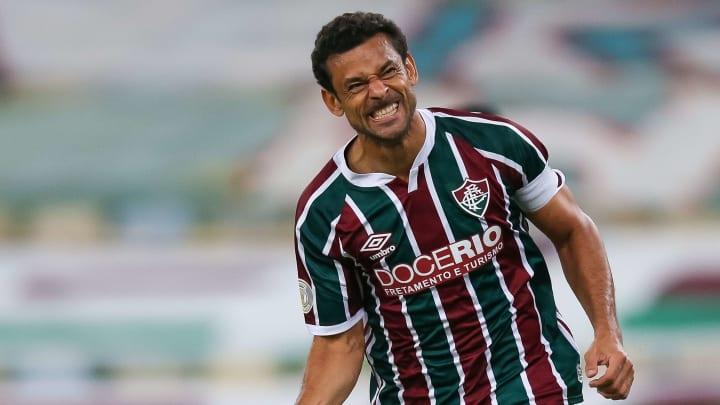 Fluminense, Palmeiras e outros dois: revista aponta os quatro escudos mais bonitos do Brasil.