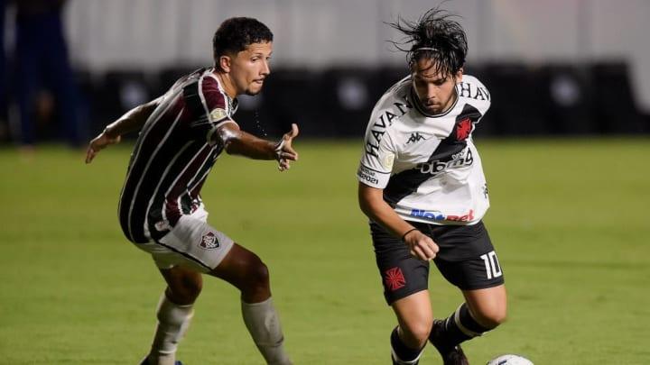 Chegada de Benítez ao São Paulo ganhou um novo impasse.