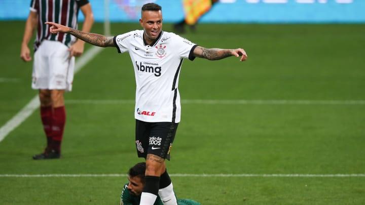 Corinthians deve ter escalação titular inédita para estreia na Sul-Americana, veja