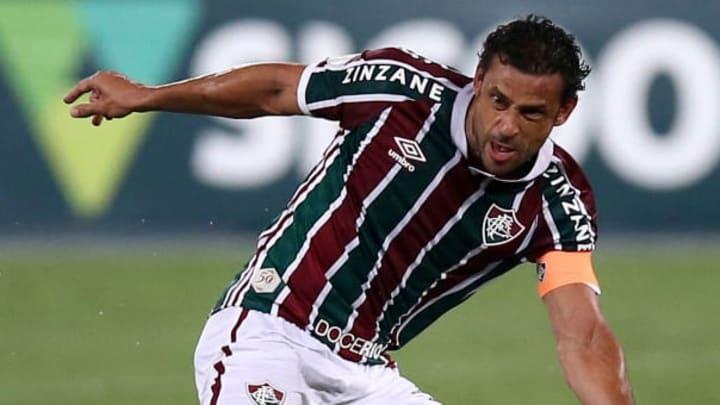 fred fluminense campeonato carioca