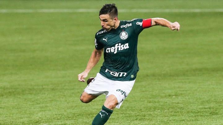Willian é um dos alvos do Fluminense para 2021