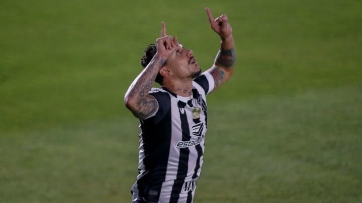 Vinicius Ceará