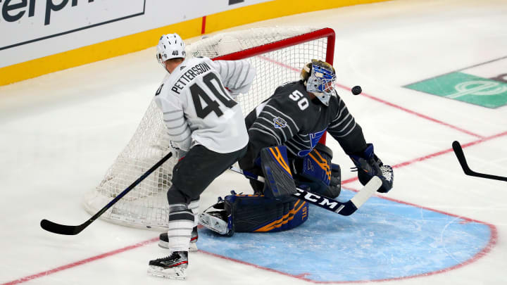 Over under betting hockey games las vegas nba betting line