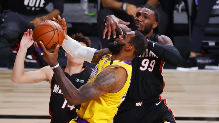 Nba finals betting trends for tonights game football betting tips and predictions
