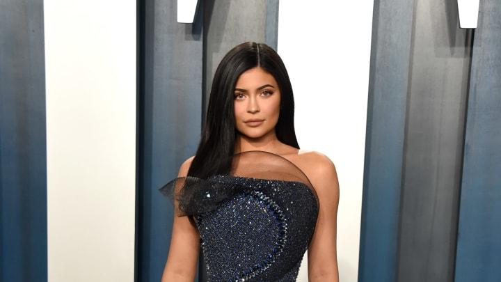 El videoclip donde Kylie Jenner aparecería se estrena este viernes 7 de agosto