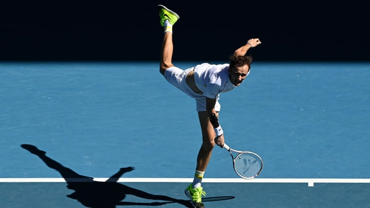 betting expert tennis predictions and picks