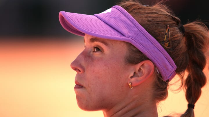 Maria Sakkari vs Elise Mertens odds and prediction for French Open women's singles match.
