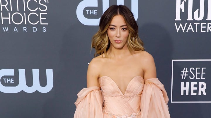 Roundup: Second Night of Protests in Minnesota; Chloe Bennet Leads 'Powerpuff Girls' Pilot; Julian Edelman Retires