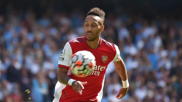 Arsenal are off to a slow start this season, but they'll look to make it two wins in a row when they face Burnley this weekend. Which bets should you consider?