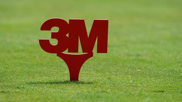 3M Open expert picks and predictions to win this weekend's 2020 PGA Tour event at TPC Twin Cities Golf Club in Blaine, Minnesota.
