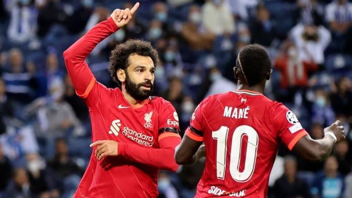 Liverpool are a legitimate title contender, and they will be looking for a big win against Watford. What are some of the top bets this weekend?