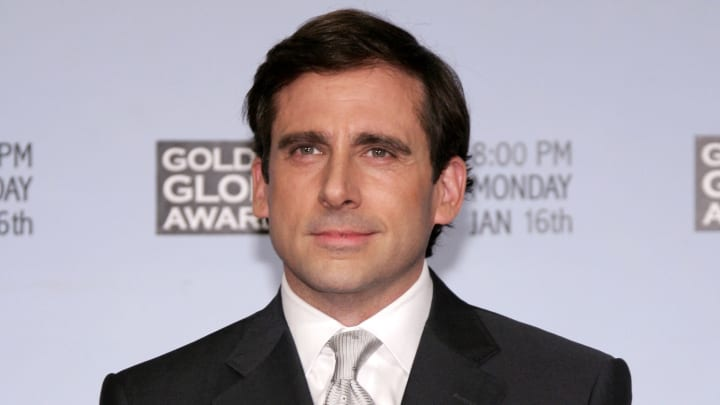 'The Office' writers wanted to make Michael Scott a murderer, showrunner Greg Daniels turned them down.