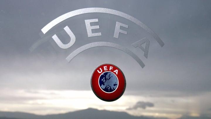 Keine Strafen für Super-League-Abtrünnige: UEFA stellt Verfahren gegen Real, Barca & Juve ein