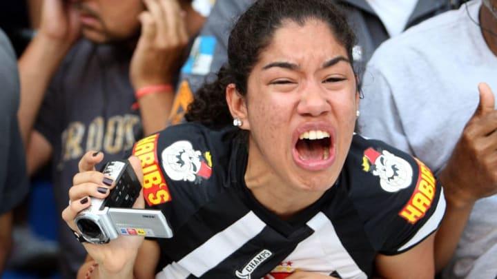 Vasco Copa Brasil