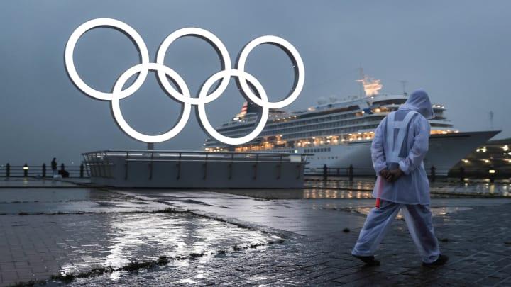 Los Juegos Olímpicos de Tokio están cerca de dar inicio y el fútbol es uno de los deportes más esperados de la justa.