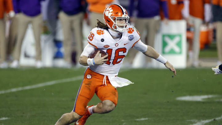 Ohio State Vs Clemson Predictions Expert Picks For 2020 College Football Playoff Sugar Bowl