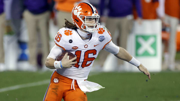 Clemson Vs Ohio State Odds Spread Prediction Date Start Time For 2020 College Football Playoff Sugar Bowl