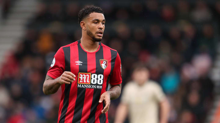 Josh King is not the answer to Villa's problems