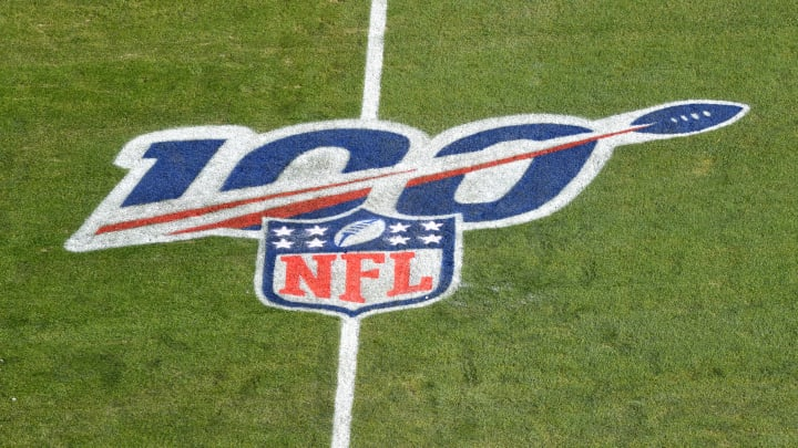 The NFL has cancelled international games for the 2020 season.