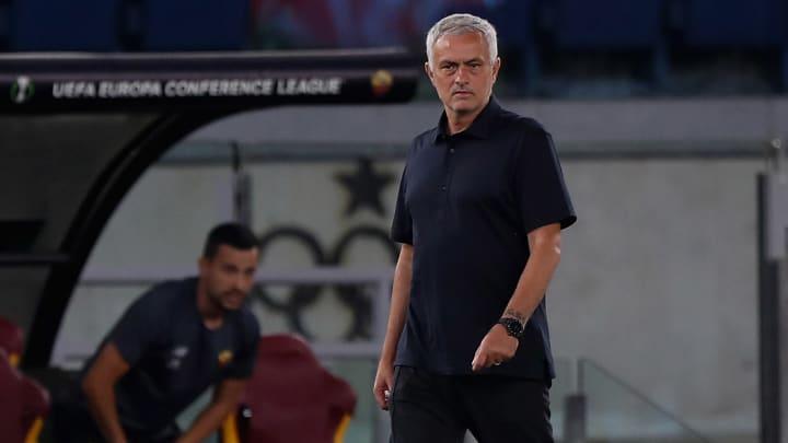 José Mourinho é o terceiro treinador que mais gerou dinheiro com transferências no século. Confira o ranking.