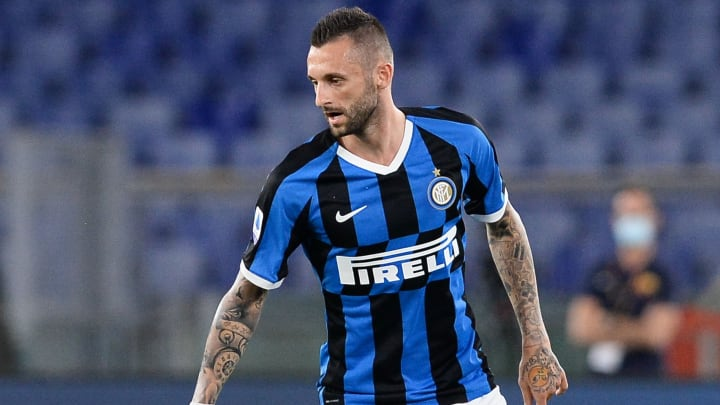 Chelsea could move for Marcelo Brozovic