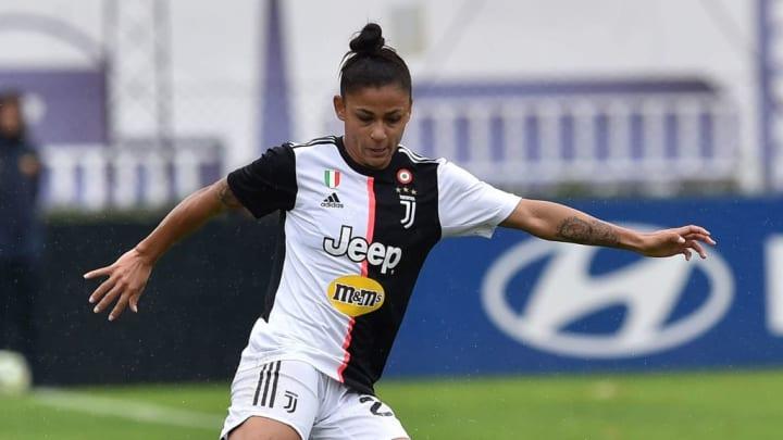Maria Aparecida Souza Alves