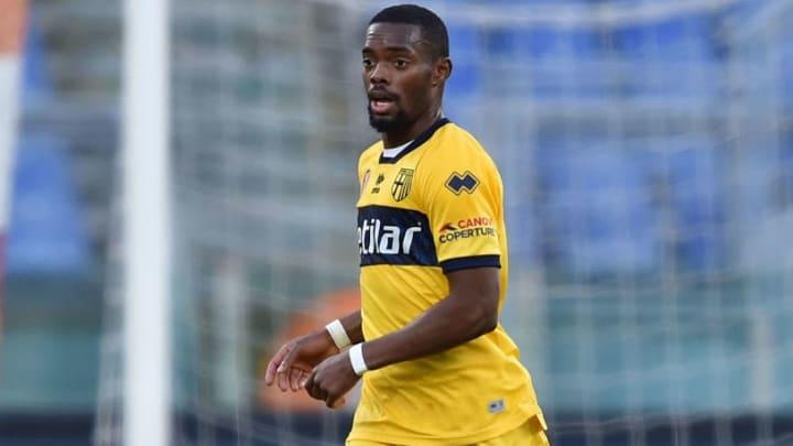 Wylan Cyprien rejoint officiellement Nantes.