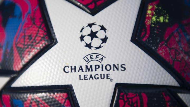 Das Champions League-Final-Turnier in Lissabon ist in Gefahr
