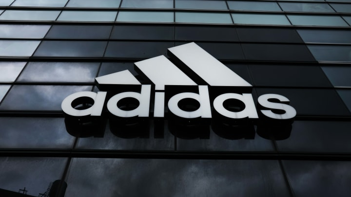 Adidas Reports Quarterly Profits Fall Over 90 Percent Due To Coronavirus Economic Slowdown