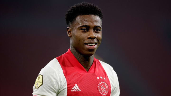 Reports in the Netherlands say Promes has been detained by police