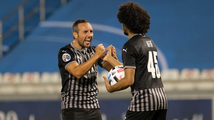 Santi Cazorla, De Jong e mais: veja 7 jogadores que 'sumiram' no Qatar.
