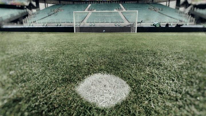 Alternative Views - 2014 FIFA World Cup