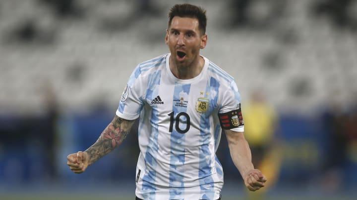 Bolívia x Argentina, Croácia x Espanha e mais: veja os melhores jogos que vão passar na TV nesta segunda-feira.