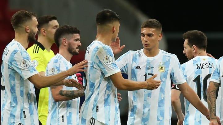 Sem mais chances de classificação, a Bolívia se despede da Copa América na noite desta segunda-feira